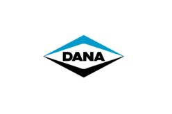 Dana Showcases Advancements in Fuel-cell Components at Hannover Messe 2015