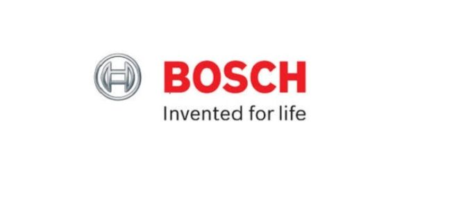 Bosch Selects Siemens PLM's NX, Teamcenter for its Electrical Drives Division