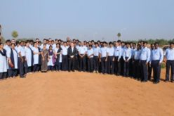 Gleason launches new manufacturing facility in India