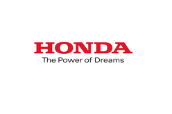 Honda Cars India reaches new milestone with its 300th dealership Expands network to 190 cities in the country