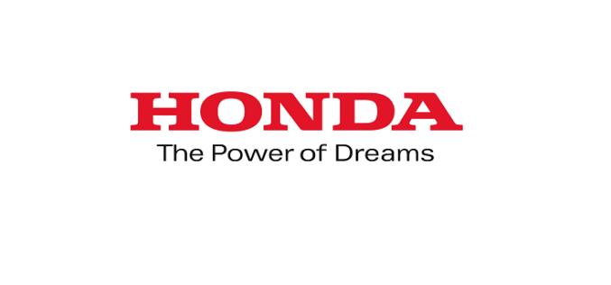 Honda and SenseTime  joined hands for Automated Driving Technologies