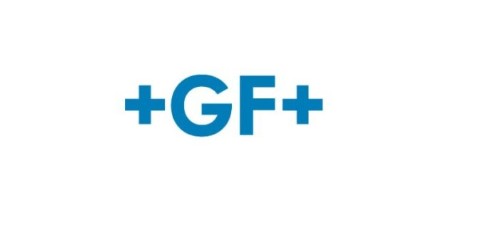 GF to Acquire Swiss Precision Casting Manufacturer