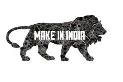 Make in India: India's lion roars at Hannover Messe