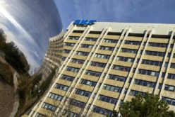 SKF invests SEK 190 million in Gothenburg production channels