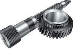 Sandvik Coromant support for automotive sector embraces extensive machining solutions