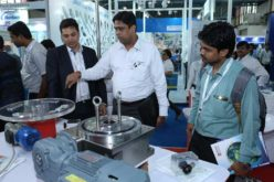 Automotive Engineering Show to create a collaborative platform for technology and auto sector players