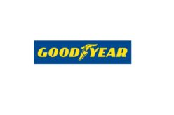 Goodyear to build tire factory in San Luis Potosi, Mexico