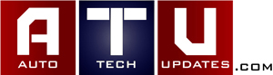 Auto Tech Update