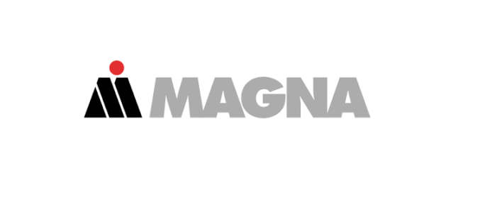 Magna announces agreement to sell interiors operations