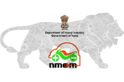 Faster Adoption and Manufacturing of (Hybrid &) Electric Vehicles in India – Fame India
