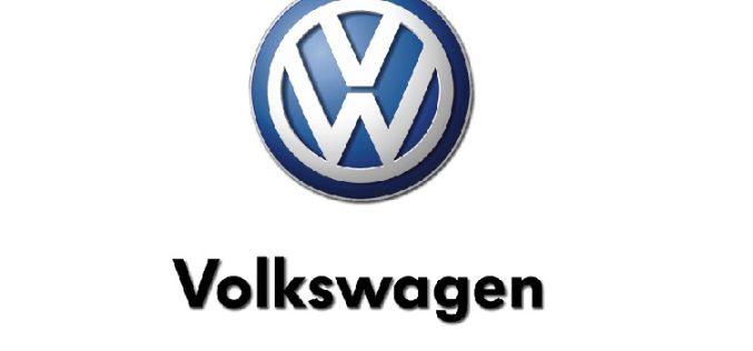 Volkswagen plans to make India low-cost export hub