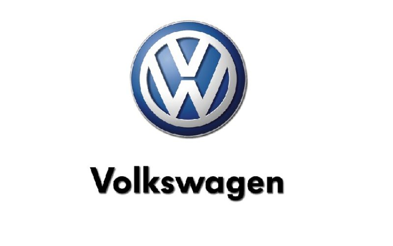 Volkswagen beats Toyota in world's biggest automaker race