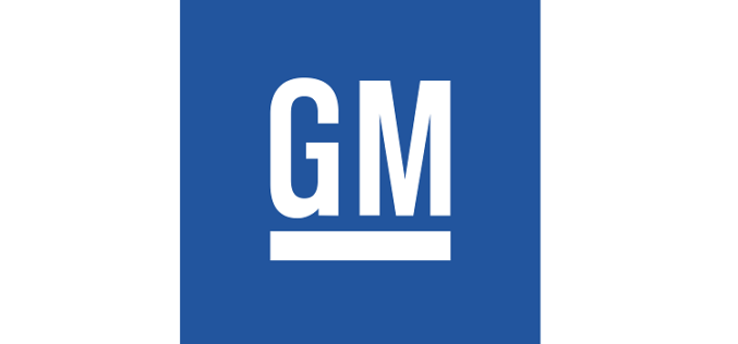 General Motors to Invest $1.2 Billion in Full-Size Truck Plant