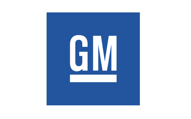 GM invests $119 million in Michigan components plant
