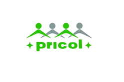 Pricol Limited participated in Global Suppliers Conference 2015 in Japan