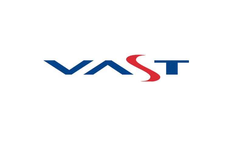 Auto-component maker Ashok Minda group forms JV with US-based VAST