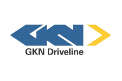 GKN Driveline expands production capacity in Turkey with €4.5 million plant expansion