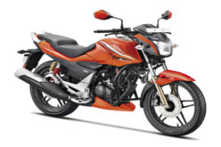 Hero Motocorp augments premium segment portfolio with the launch of xtreme sports