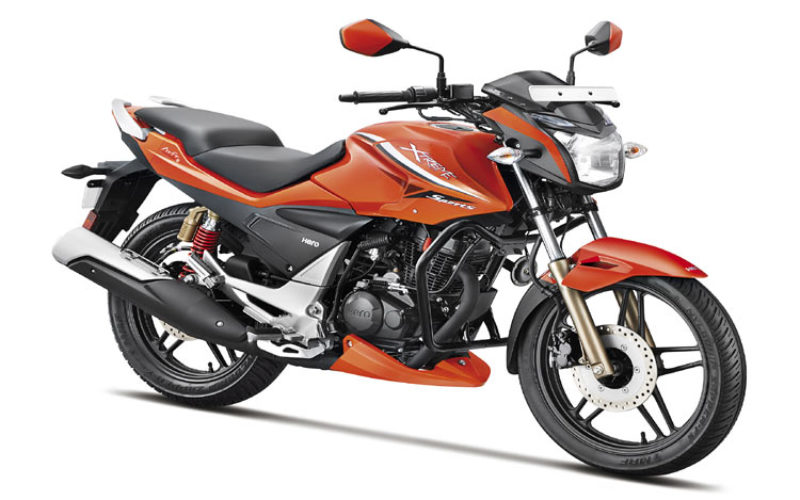 Hero sales over 6 lakhs unit in May, commence manufacturing operation in Bangladesh