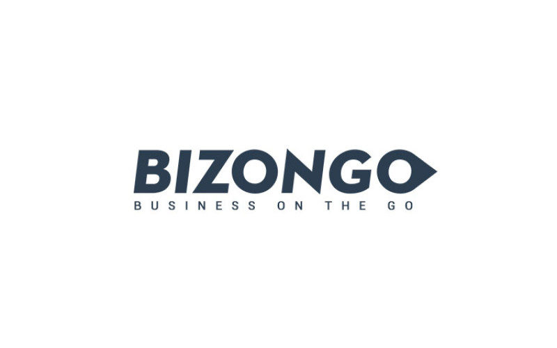Bizongo.in a tech efficient B2B platform for Chemicals and Plastics industry