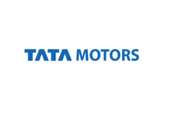 TATA Motor's consolidated net revenue Q1 FY18 Rs.58,651 crores, consolidated PAT Rs.3,200 crores