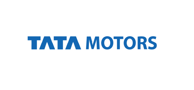 Günter Butschek, ex-COO of Airbus and former Daimler man, joins Tata Motors' as CEO & MD