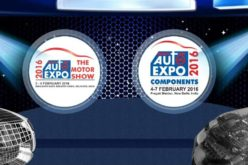 Auto Expo – The Motor Show 2016 & The Component Show 2016 Dates Announced