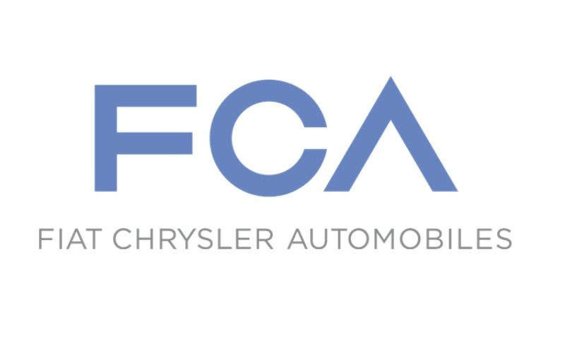 Make in India : Fiat Chrysler announces to Invest $280 million for Jeep® Production