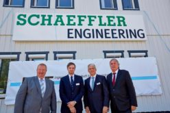 Schaeffler Engineering and IFT merge to form a single company