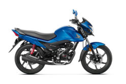 Honda unveils new motorcycle LIVO in India