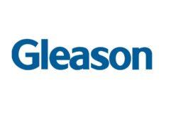 Gleason Renames Plastic Gear Division