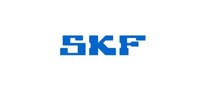 SKF invests SEK 225 million in modernising distribution centres