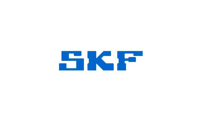 SKF's Global Metallurgy and Chemistry (GMC) laboratory accredited by NABL