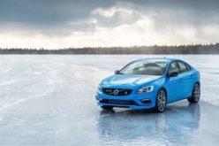 Volvo Cars buys 100 per cent of Polestar