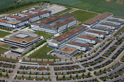 Bosch plans to expand its Abstatt location
