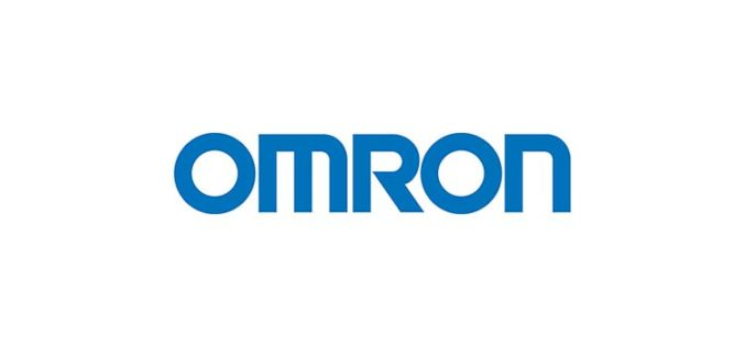 OMRON to Acquire Microscan Systems, US-based Industrial Code Reader Company