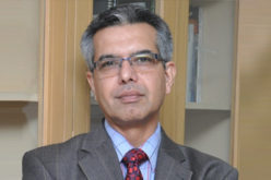 Vinnie Mehta, Director General, Automotive Component Manufacturers Association of India (ACMA)
