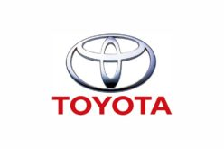 Toyota Research Institute partners with GoMentum Station for Advances in Driveless Technology