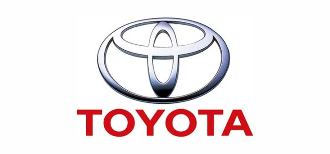 Toyota launches diesel engine plant