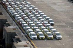From Maharashtra to Mexico: GM India Celebrates First Export Shipment