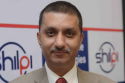 Manish Bhatt, CEO, Shilpi Cables Technologies