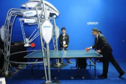 Omron Automation reaffirms its position as enablers of Smart, Scalable & Sustainable Manufacturing