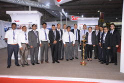 Shilpi Cable Technologies launches new range of wire and switchgear products at ELECRAMA 2016