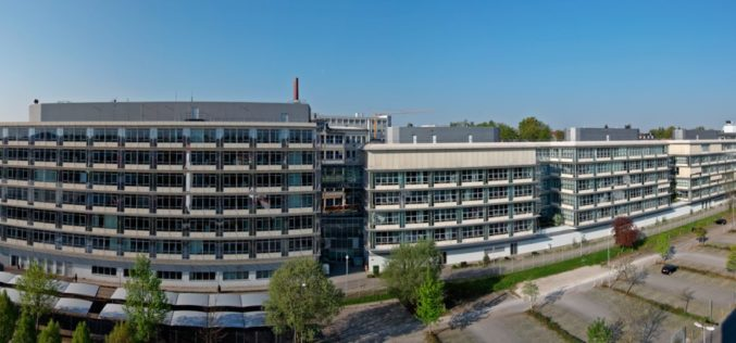 Schaeffler Once Again Ranked 2nd Most Innovative Company in Germany