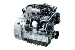 Doosan signs engine supply contract with Korea's No. 1 agricultural machinery manufacturer