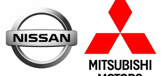Nissan acquires 34% stake in Mitsubishi