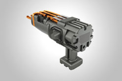 Continental reaches production of 10 millionth standardized speed sensors