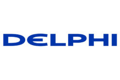 Delphi Selected by Singapore Land Transport Authority for Autonomous Vehicle Mobility-on-Demand Program