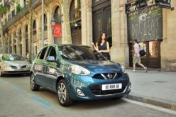 NISSAN Micra most exported car from India