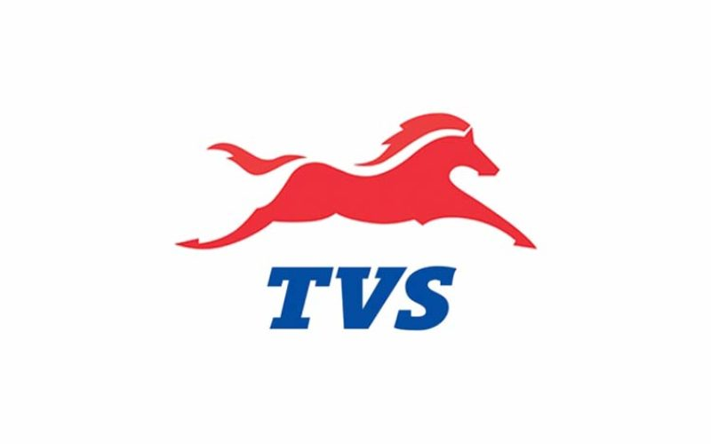 TVS Motor Company posts 14% sales growth in July 2016